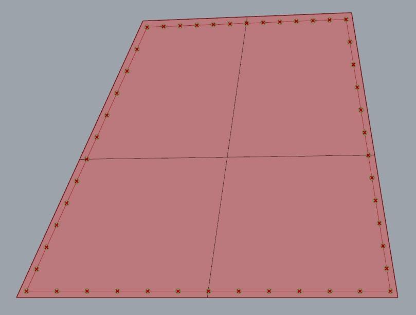 form_flat_holes